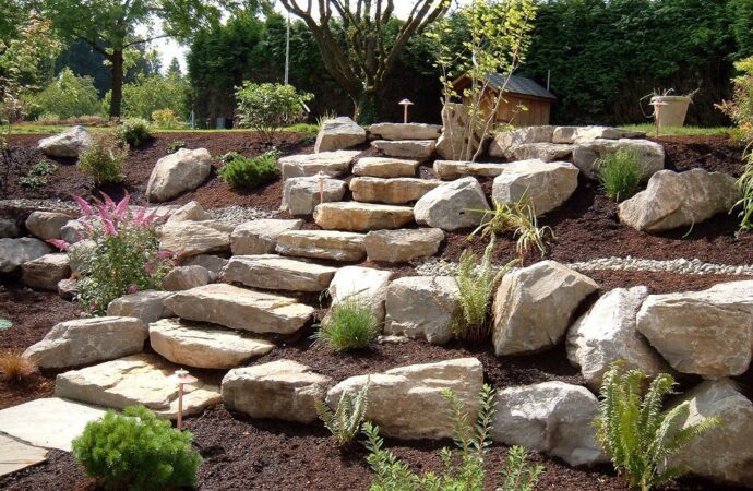 Elizabethtown-Flower Mound TX Professional Landscapers & Outdoor Living Designs-We offer Landscape Design, Outdoor Patios & Pergolas, Outdoor Living Spaces, Stonescapes, Residential & Commercial Landscaping, Irrigation Installation & Repairs, Drainage Systems, Landscape Lighting, Outdoor Living Spaces, Tree Service, Lawn Service, and more.