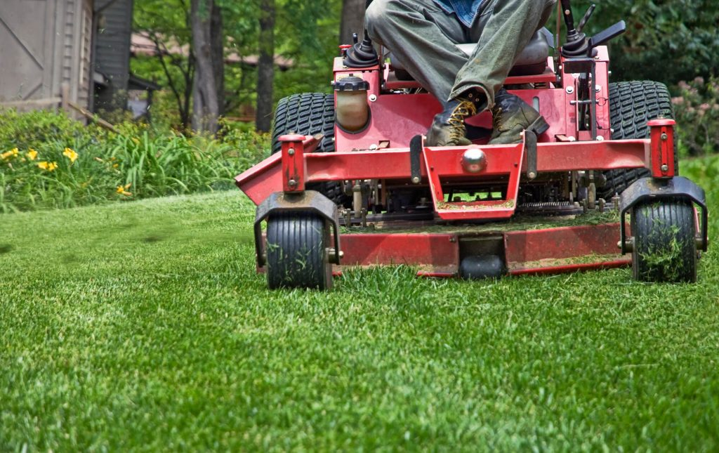 Flower Mound TX Professional Landscapers & Outdoor Living Designs Home Page Image-We offer Landscape Design, Outdoor Patios & Pergolas, Outdoor Living Spaces, Stonescapes, Residential & Commercial Landscaping, Irrigation Installation & Repairs, Drainage Systems, Landscape Lighting, Outdoor Living Spaces, Tree Service, Lawn Service, and more.