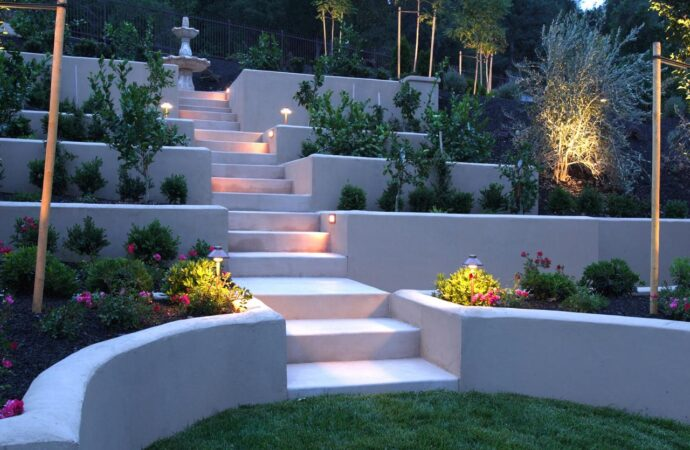 Hardscaping-Flower Mound TX Professional Landscapers & Outdoor Living Designs-We offer Landscape Design, Outdoor Patios & Pergolas, Outdoor Living Spaces, Stonescapes, Residential & Commercial Landscaping, Irrigation Installation & Repairs, Drainage Systems, Landscape Lighting, Outdoor Living Spaces, Tree Service, Lawn Service, and more.
