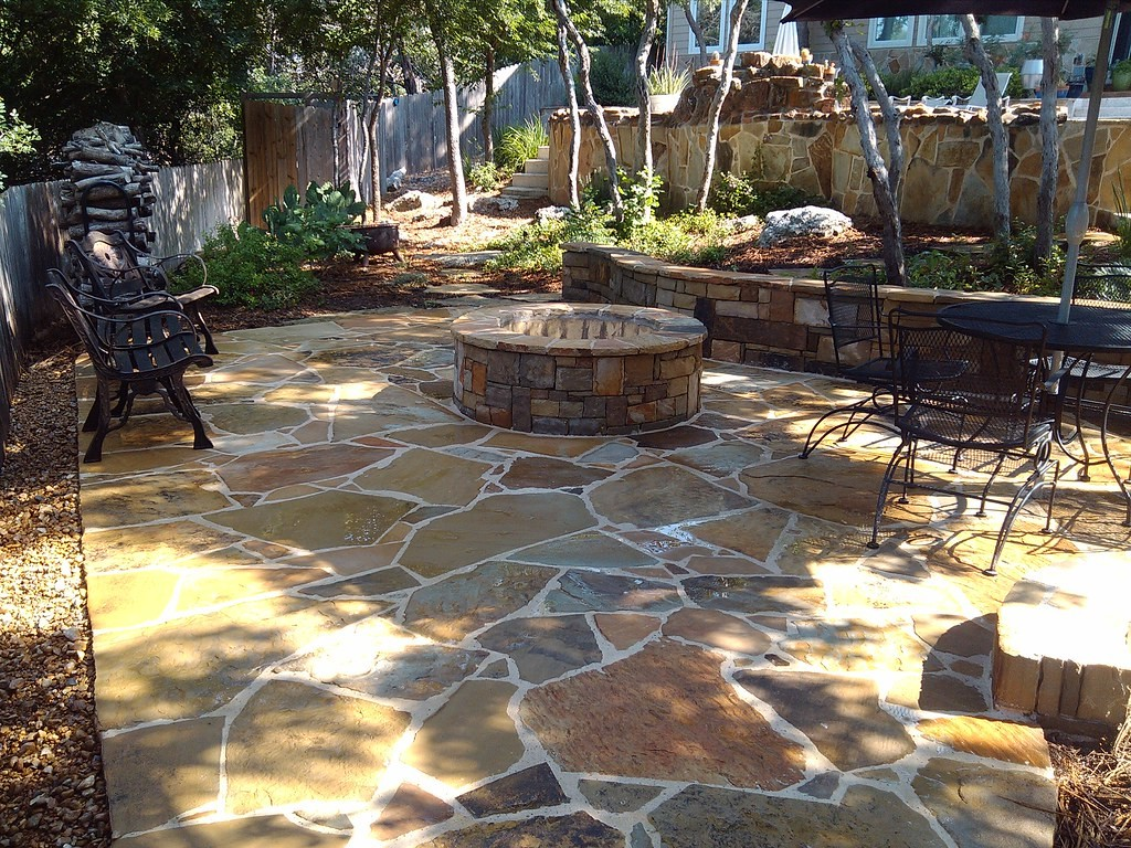 Lewisville-Flower Mound TX Professional Landscapers & Outdoor Living Designs-We offer Landscape Design, Outdoor Patios & Pergolas, Outdoor Living Spaces, Stonescapes, Residential & Commercial Landscaping, Irrigation Installation & Repairs, Drainage Systems, Landscape Lighting, Outdoor Living Spaces, Tree Service, Lawn Service, and more.