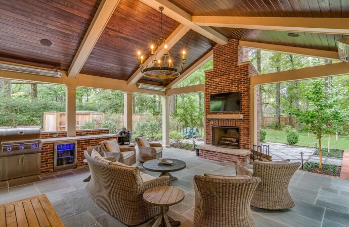 Outdoor Living Spaces-Flower Mound TX Professional Landscapers & Outdoor Living Designs-We offer Landscape Design, Outdoor Patios & Pergolas, Outdoor Living Spaces, Stonescapes, Residential & Commercial Landscaping, Irrigation Installation & Repairs, Drainage Systems, Landscape Lighting, Outdoor Living Spaces, Tree Service, Lawn Service, and more.