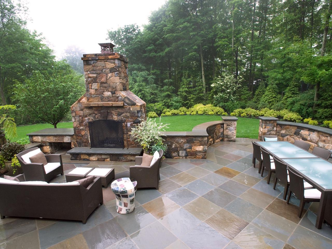 Patio Design & Installation-Flower Mound TX Professional Landscapers & Outdoor Living Designs-We offer Landscape Design, Outdoor Patios & Pergolas, Outdoor Living Spaces, Stonescapes, Residential & Commercial Landscaping, Irrigation Installation & Repairs, Drainage Systems, Landscape Lighting, Outdoor Living Spaces, Tree Service, Lawn Service, and more.