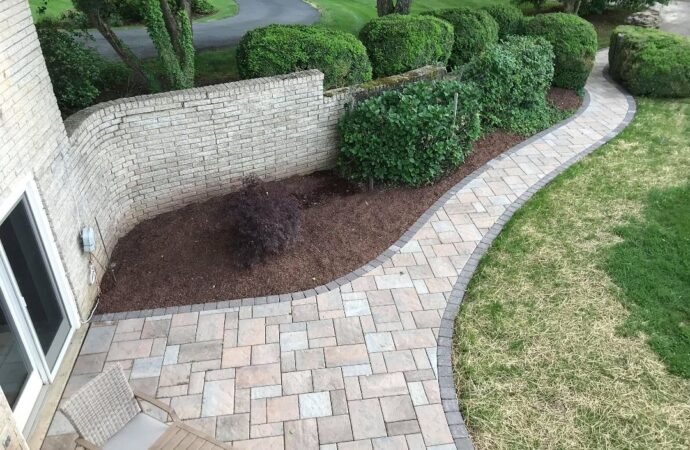 Stonescapes-Flower Mound TX Professional Landscapers & Outdoor Living Designs-We offer Landscape Design, Outdoor Patios & Pergolas, Outdoor Living Spaces, Stonescapes, Residential & Commercial Landscaping, Irrigation Installation & Repairs, Drainage Systems, Landscape Lighting, Outdoor Living Spaces, Tree Service, Lawn Service, and more.