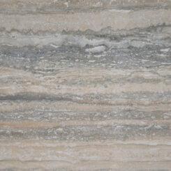 Silver-Travertine-Polished